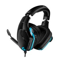 HEADSET LOGITECH GAMING G635 LIGHTSYNC 981-000748