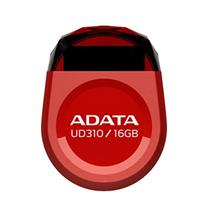Memoria USB ADATA 32GB Red
