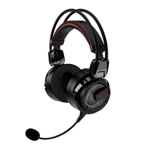 HEADSET ADATA XPG GAMING PRECOG ANALOG