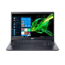 "Notebook Acer 15.6"" Aspire 3"