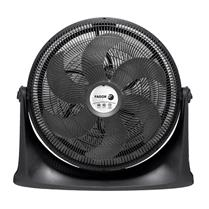 "Turbo Ventilador FAGOR 20"" - TU-FAN20AN"