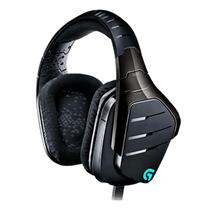 HEADSET LOGITECH GAMING G633 ARTEMIS SPECTRUM