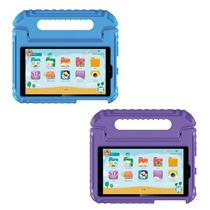 "TABLET VIEWSONIC 7"" ViewPad KIDS 7A blue/purple Reacondicionadas en caja cerrada"