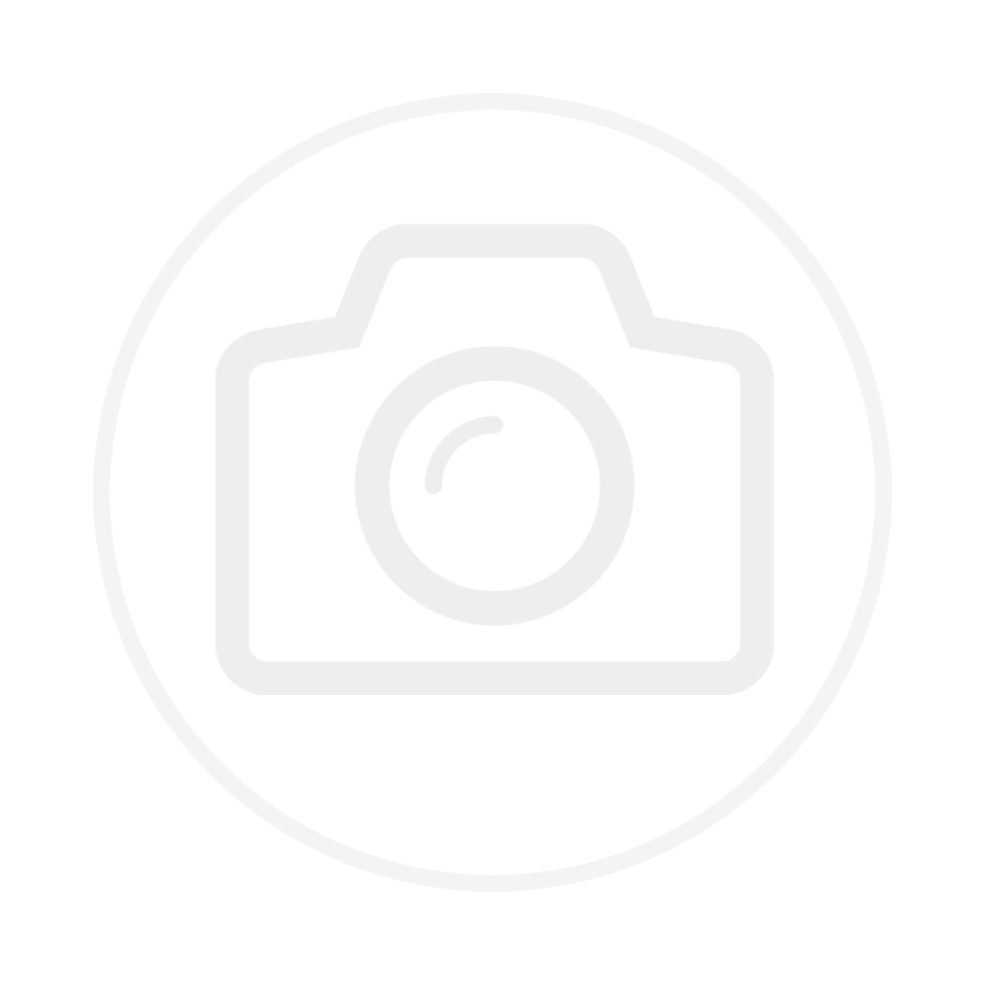 Auriculares PANASONIC RP-HV41PP-K Negro/Gris